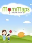 MomMaps